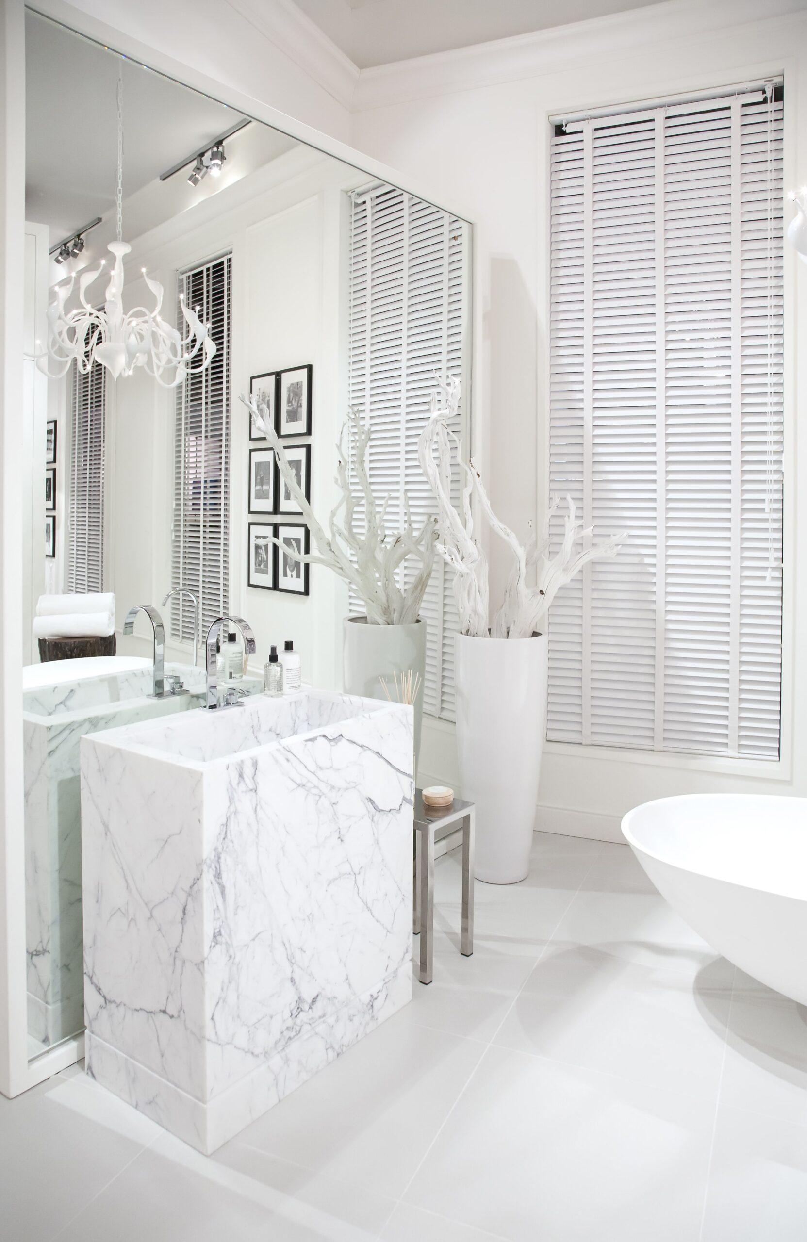 kasperczyk, glazura, projekt łazienki, nowoczesna łazienka, projekty łazienek, glazura tyska